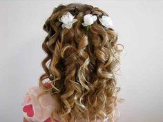 http://babesinhairland.com/hairstyles/curlformers/twists-and-curlformers-hairstyle/
