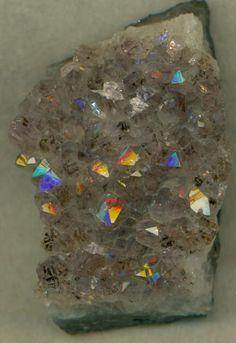 Crystals 1 ❦ CRYSTALS ❦ semi precious stones ❦ Kristall ❦ Minerals ❦ Cristales ❦
