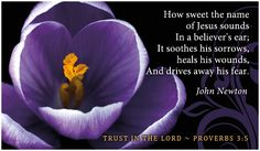 internet christian animated photos | ... Cards, Name of Jesus - Free Christian Ecards, Online Greeting Cards