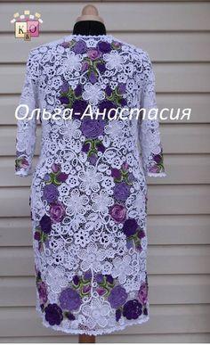 свяжу на заказ, в любом размере и цвете,пересылка в любую страну мира. заказы принимаю здесь olgaanactasiya.livemaster.ru