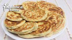 Peynirli Pankek Tarifi nasıl yapılır? Peynirli Pankek Tarifi'nin malzemeleri, resimli anlatımı ve yapılışı için tıklayın. Yazar: AyseTuzak