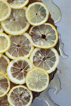 lemons Grapefruit, Lime, Food, Limes, Essen, Meals, Yemek, Eten, Key Lime