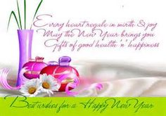 happy new year animated graphics bing images happy new year greetings messages new year
