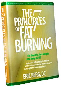 Lose weight fast with weight loss expert Dr. Berg