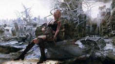 http://all-images.net/fond-ecran-gratuit-science-fiction-hd342/ Check more at http://all-images.net/fond-ecran-gratuit-science-fiction-hd342/