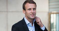 Emmanuel Macron : Bientôt un nouveau bébé dans la famille !