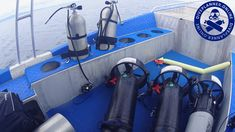 The word SCUBA stands for self-contained, underwater breathing apparatus. A scuba set is extremely important for a diver who is planning a recreational or technical dive. Scuba Diving Lessons, Diving Equipment, Water Sports, Snorkeling, Underwater, Wetsuit, Swimming, Computers, Free
