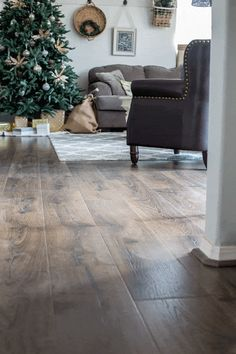 updating-your-flooring-with-pergo-outlast-vintage-tabacco-oak