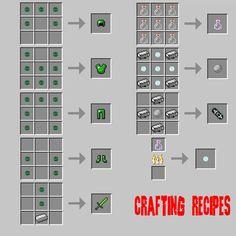 GODZILLA Mod 1.6.2 Minecraft 1.6.2 - http://www.minecraftjunky.com/godzilla-mod-1-6-2-minecraft-1-6-2/