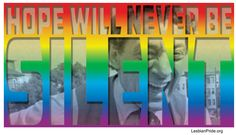 Equality Quotes, Pride Quotes, Lgbt Quotes, Lesbian, Gay, Lgbt Couples, Taste The Rainbow, Rainbow Store, Lgbt Community