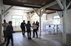 http://www.architekturusw.de/wp-content/uploads/2015/05/mobat@artmuc_a.jpg