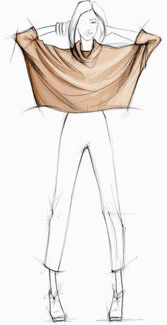 Fashion Design Sketches 640848221966689256 - Best fashion design drawings clothing sketch 68 Ideas Best fashion design drawings clothing sketch 68 Ideas Source by Fashion Figure Drawing, Fashion Drawing Dresses, Fashion Illustration Dresses, Fashion Illustrations, Drawing Fashion, Dress Fashion, Dress Design Sketches, Fashion Design Drawings, Fashion Sketches