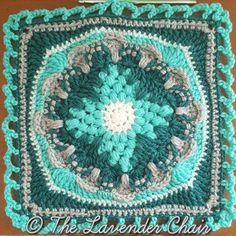 wallflower-mandala-square-free-crochet-pattern-mandala-blanket-cal-the-lavender-chair-11