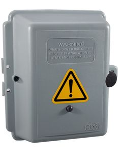 3c08cc4cad We offer only the highest quality hidden cameras