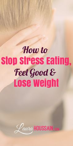 Recent studies indicate that eating food is an easy way to suppress chronic stress and depression. Unfortunately, eating food to alleviate stress may lead to weight gain and health issues in the long-run. As long as you keep your stress eating under control, it may not affect your body as much. But, if external events such as a big change in your life cause you to experience chronic stress, your formerly benign stress-relief eating strategy could cost you your self-image, your shape, and…