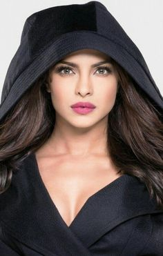 """Celebrity Quotes QUOTATION - Image : Quotes about Celebrity Life - Description """"We are complete as ourselves, and our flaws make us unique. Perfection is boring anyway."""" — Priyanka Chopra Sharing is Caring - Hey can you Share this Quote Priyanka Chopra Sexy, Priyanka Chopra Wedding, Actress Priyanka Chopra, Bollywood Actress, Beautiful Celebrities, Beautiful Actresses, Beautiful People, Bollywood Celebrities, Woman Crush"""