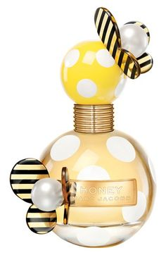 MARC JACOBS 'Honey'