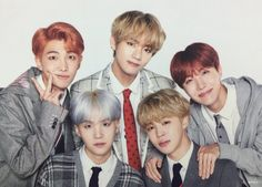 [SCAN] BTS 4TH MUSTER [Happy Ever After] MD: Mini Photo Card  @309cm_