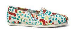 Toms Ayakkabı Modelleri 2014 (35)