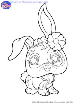 Kleurplaten on pinterest shopkins coloring pages and littlest pet shops - Hoe om kleuren te maken ...