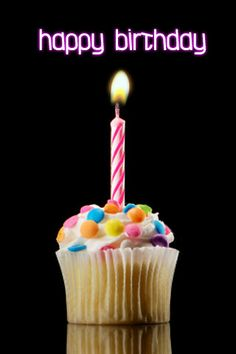 birthday ideas for him Happy Birthday Wishes Song, Send Birthday Card, Happy Birthday Daughter, Birthday Songs, Happy 2nd Birthday, Birthday Treats, Happy Birthday Images, Birthday Bash, Birthday Greetings