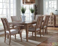 275 Best Antique Dining Room Furniture Images On Pinterest