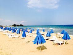DZIEŃ DOBRY Z CYPRU!/GOOD MORNING FROM CYPRUS! ☀️  #słońce #plaża #piasek #morze #raj #wakacyjnadestynacja #lastminute #wycieczka #wyjazd #cypr #północnycypr #cyprus #northcyprus #zypern #wakacjenacyprze @wakacjenacyprze #wakacje #plaża #słońce #piasek #kąpiel #morze #lato #najlepszeplaże #chipre #cipro #kıbrıs #chyprenord #ciprodelnord #nordzypern #cyprus #northcyprus #lazurwody