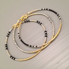 Simple gold filled bracelet Stacking Bracelet Simple jewelry When checking out, please leave in the notes section: SIZE 6.5in, 7in, 7.5in, 8in