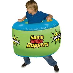 Sumo Bumper Bopper Craft Activities For Kids, Kid Crafts, Martial Artists, Young At Heart, Gadget Gifts, Easter Baskets, Minions, Gifts For Kids, Kids Toys