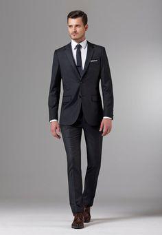b15abc380a366 ¿Necesitas un traje nuevo  No te pierdas los descuentos que hace Indochino  durante todo