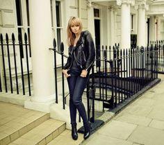 anna_przybylska_w_londynie