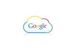 #Piso9Digital » Seres humanos serán híbridos en 2030 #Google .