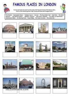 (44) Входящие — egorovaolga63@rambler.ru — Рамблер/почта