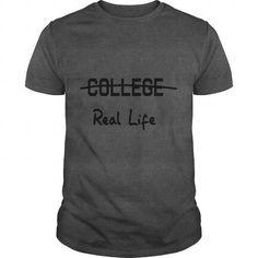 Graduation Loading  T-Shirts