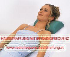 http://www.beau-well-dreams.at/content/gesichtsbehandlung.php#acthyderm  acthyderm elektroporation,