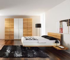79 best bedrooms images on pinterest bedrooms head bed and rh pinterest com Minimalist Bed Minimalist Japanese Furniture