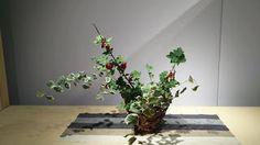 """IKEBANAS - A Arte de vivenciar o Belo : """"Deus recompensa aquele que obtém resultados ao tr..."""