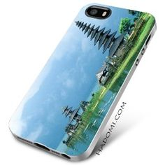 Get the cheapest and high quality design for your phone case with unique and cool designs. We provide design for iPhone, Samsung, HTC and many others. We always try to provide best quality and service. Find out more your products only in Hadomi.com