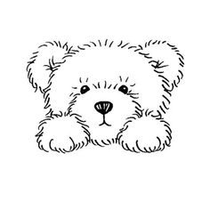 27 christmas teddy bear template PaGi Decoplage – Welcome Colouring Pages, Coloring Books, Teddy Bear Coloring Pages, Teddy Bear Drawing, Teddy Bear Sketch, Bear Face Drawing, Teddy Bear Doodle, Teddy Bear Outline, Teddy Bear Template