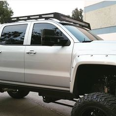 23 roof rack ideas roof rack bug out