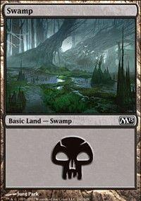 Snow-Covered Forest FOIL Coldsnap PLD Basic Land MAGIC MTG CARD ABUGames
