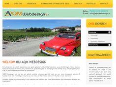 Heeft u een website en u op zoek bent naar een web design in Breda ? Web Breda is hier om u te helpen om realistische en kwaliteit website te bouwen .
