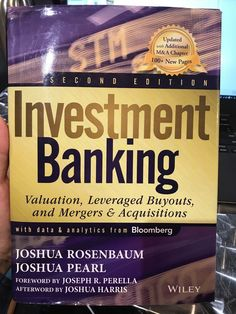 Intermediate financial management 11th edition brigham daves test investment banking valuation leveraged buyouts and mergers and acquisitions fandeluxe Images