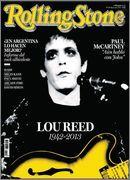 DescargarRolling Stone - Nº170 / Diciembre 2013 - Lou Reed - PDF - IPAD - ESPAÑOL - HQ