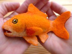 goldfisch_s