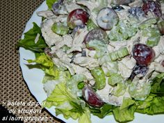 Lettuce, Sprouts, Vegetables, Food, Salads, Veggies, Veggie Food, Brussels Sprouts, Meals