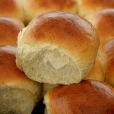 Bread Dough Recipe, Bon Appetit, Food Hacks, Rolls, Food And Drink, Tasty, Sweets, Menu, Cooking