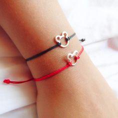 Bracelets, Instagram, Jewelry, Bangle Bracelets, Accessories, Bangles, Jewlery, Jewels, Bracelet