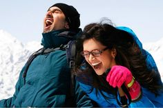 10 Hindi films that take you on a journey through India http://www.happytrips.com/destinations/indias-best-honeymoon-destinations/as35344904.cms?utm_source=pinterest.com&utm_medium=social&utm_campaign=mp