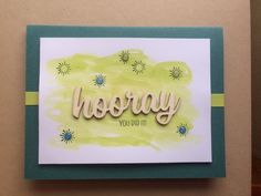 Stampin Up Paper Pumpkin July 2017 Positively Picturesque alternative by Pat McG.